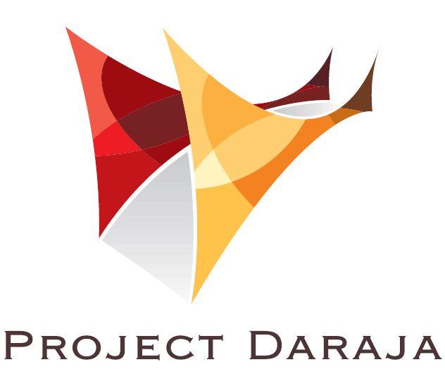 Project Daraja