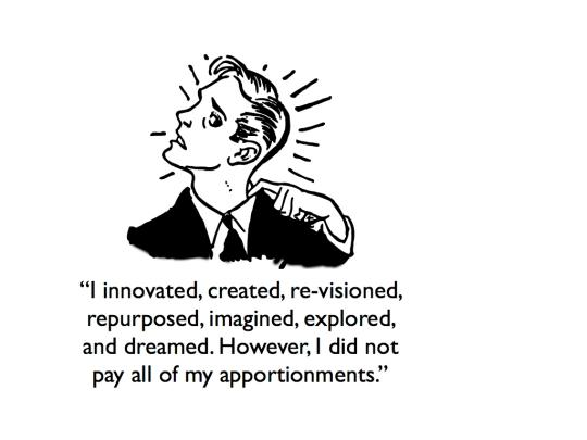 Innovate.001